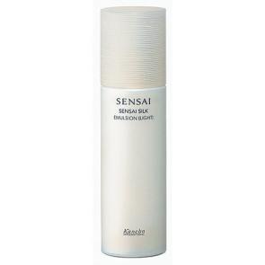 Sensai Silk Emulsion 100ML