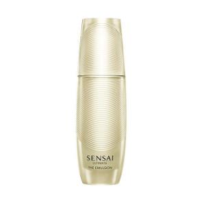 Sensai Ultimate The Emulsion 100ML