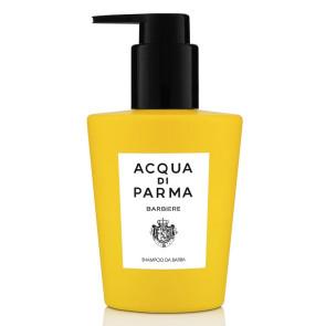 Acqua di Parma Collezione Barbiere Shampoo da Barba 200ml