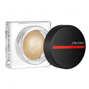 Shiseido Aura Dew Face, Eyes, Lip