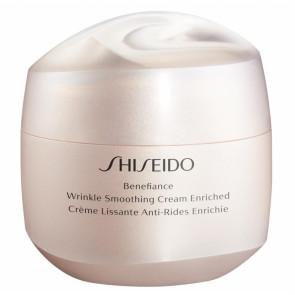 Shiseido Benefiance Wrinkle Smoothing Cream Enriched 75ML