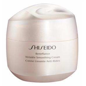 Shiseido Benefiance Wrinkle Smoothing Cream 75ML