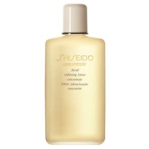 Shiseido Concentrate Facial Softening Lotion Concentrate 150ML