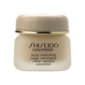 Shiseido Concentrate Facial Nourishing Cream Concentrate 30ML