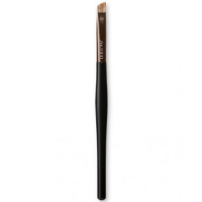 Shiseido Eyeliner Brush
