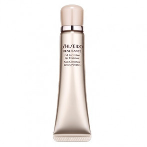 Shiseido Benefiance - Full Correction Lip Treatment 15ML