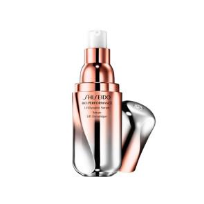 Shiseido Bio-Performance LiftDynamic Serum 50ML