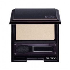 Shiseido Luminizing Satin Eye