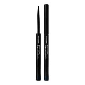Shiseido MicroLiner Ink