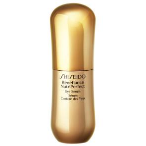 Shiseido Benefiance - NutriPerfect Eye Serum 15ML