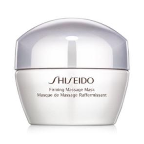 Shiseido Skincare Firming Massage Mask 50ML