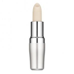 Shiseido Skincare - Protective Lip Conditioner SPF 10 4GR