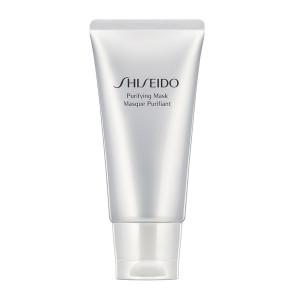 Shiseido Skincare Purifying Mask 75ML