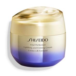 Shiseido Vital Perfection Uplifting and Firming Cream 75ML