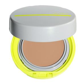 Shiseido Suncare Sports BB Compact SPF 50+