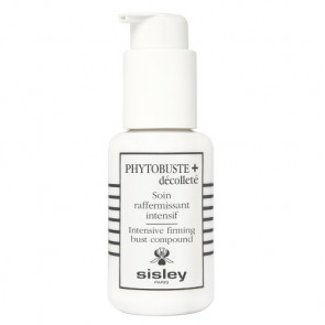 Sisley Phytobuste + Decollete Intensive Firming Bust Compound 50ML