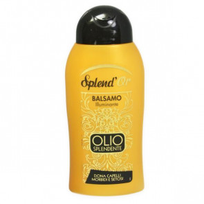Splend'Or Balsamo Illuminante Olio Splendente 300ML