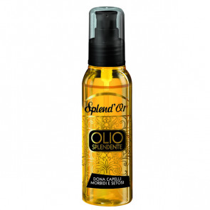 Splend'Or Olio Splendente 100ML