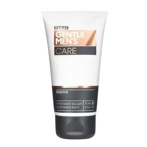 Tabac Gentlemen's Care After Shave Balm Sensitive 75ML