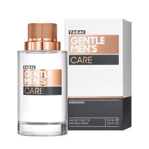 Tabac Gentlemen's Care Eau de Toilette Energizing 90ML