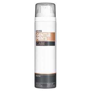 Tabac Gentlemen's Care Shaving Gel Sensitive 200ML