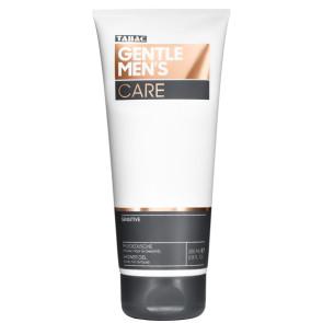 Tabac Gentlemen's Care Shower Gel Sensitive 200ML