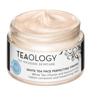 Teaology White Tea Perfecting Finisher Idratante 50ML