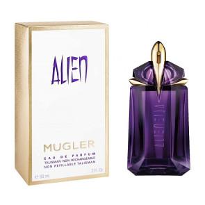 Mugler Alien 60ML
