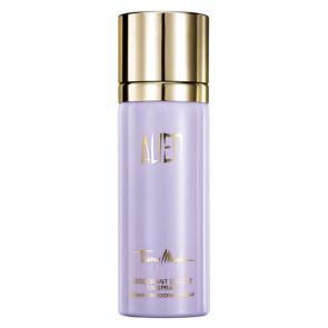 Thierry Mugler Alien Deodorant Spray 100ML