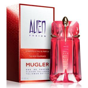Thierry Mugler Alien Fusion 60ML