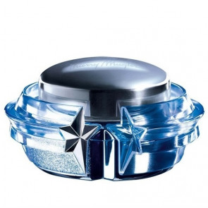 Thierry Mugler Angel Perfuming Body Cream 200ML