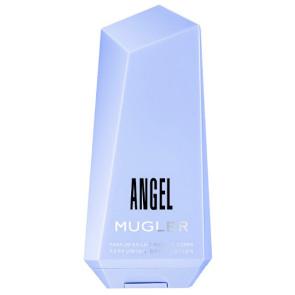 Thierry Mugler Angel Body Lotion 200ML