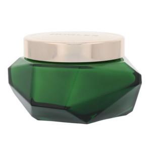 Thierry Mugler Aura Body Cream 200ML