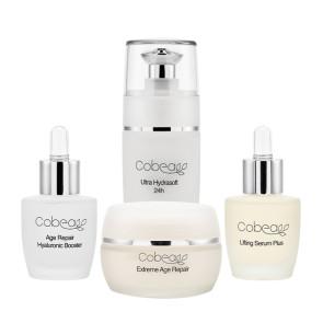 Cobea Kit Skincare