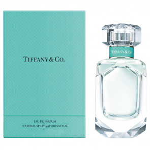 Tiffany & Co Tiffany 30ML