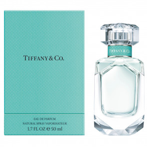 Tiffany & Co Tiffany 50ML