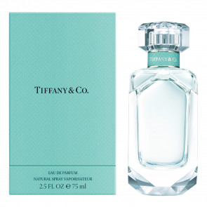 Tiffany & Co Tiffany 75ML