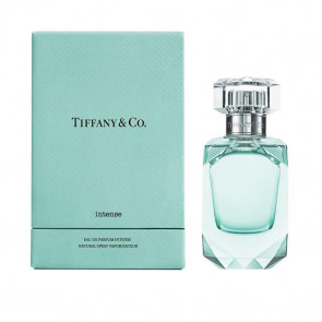 Tiffany & Co Tiffany Eau de Parfum Intense 50ML