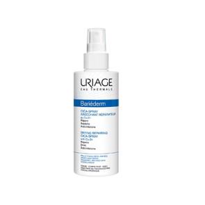 Uriage Bariéderm Cica-Spray Assechant Reparateur 100ML