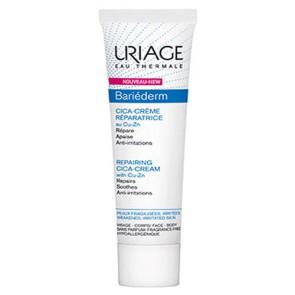Uriage Bariéderm Cica-Crème Réparatrice 100ML