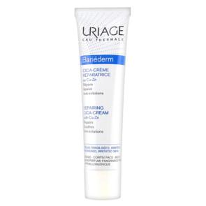 Uriage Bariéderm Cica-Crème Réparatrice 40ML