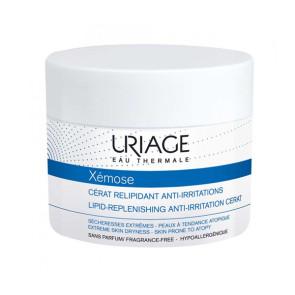 Uriage Xémose Cérat Relipidant Anti-Irritations 200ML