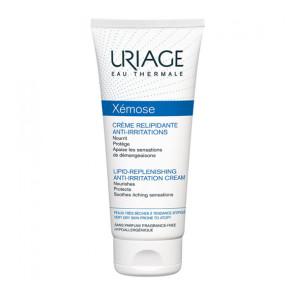 Uriage Xémose Crème Relipidante Anti-Irritations 200ML