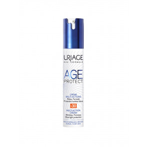Uriage Age Protect Creme Multi-Actions SPF 30 40ML