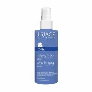 Uriage Cu-Zn Spray Anti-Irritations 100ML
