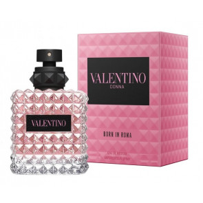 Valentino Donna Born In Roma 50ML