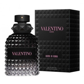 Valentino Uomo Born In Roma 50ML