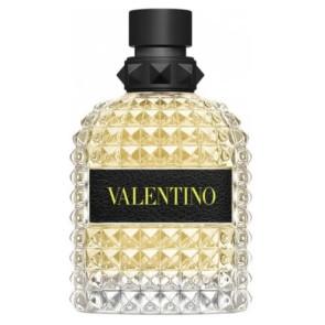 Valentino Uomo Born In Roma Yellow Dream 50ML