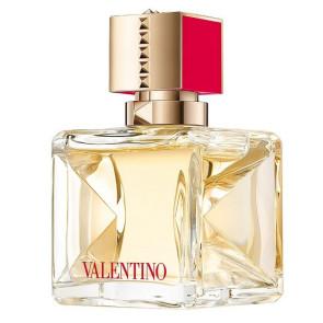 Valentino Voce Viva 30ML
