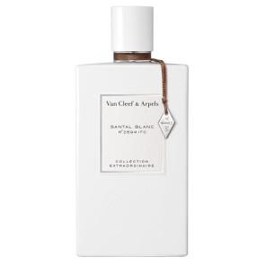 Van Cleef & Arpels Santal Blanc 75ML
